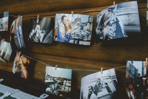 Exploring Life's Most Powerful Moments in Memoir