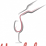 11th Annual Keels & Wheels Uncorked