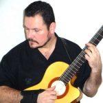 Jazz Guitar Performance