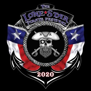 The Lone Star Pirate Festival 2020