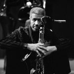 Nameless Sound and Project Row Houses present Andrew Cyrille & Billy Harper