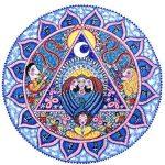 Mandalas: Entering the Sacred Circle