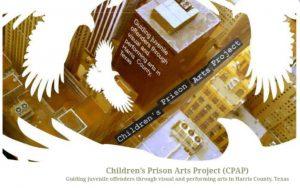 May Art Behind Walls Exhibit Online
