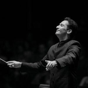 Heroic Strauss: Ein Heldenleben