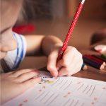 Italian for Kids - Online Class (4-6)