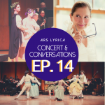 Concert & Conversations: Emotion in Motion