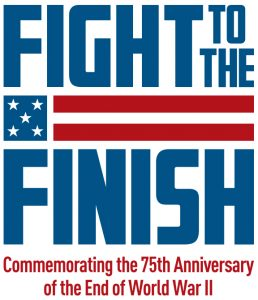 Lonestar Flight Museum - Fight to the Finish - The...