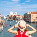 Italian for Travelers Class
