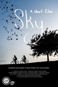 Sky: A Short Film Screening