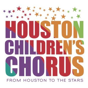 Houston Children's Chorus - Auditions