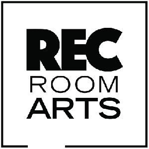 Rec Room Sound Scripts: Break