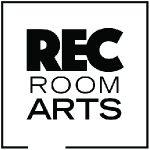 Rec Room Sound Scripts: Tuz and Soly