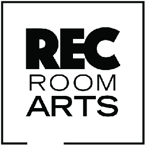 Rec Room Sound Scripts: We Both Suck Our Teeth