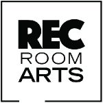 Rec Room Sound Scripts: Blue Roses
