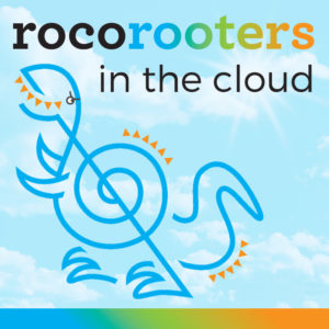 ROCOrooters in the Cloud