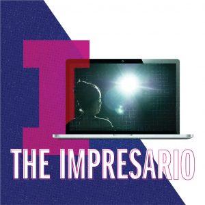 HGO Digital: The Impresario