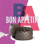 HGO Digital: Bon Appetit!