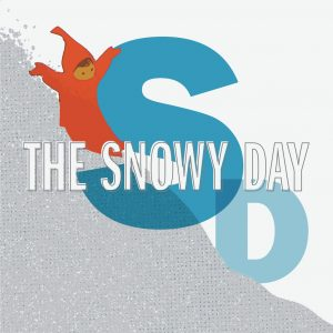 HGO Digital: The Snowy Day Project