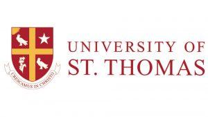 University of St. Thomas Chamber Music Concert