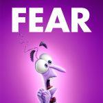 Facing Fear and Despair (Livestream)