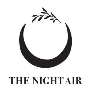 The Night Air