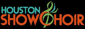 Houston Choral Showcase: Harmony in Motion