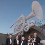 Paragon Brass Ensemble -- Holiday Music Virtual Performance