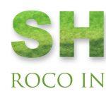 ROCO In Concert: Oceans