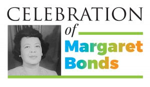 ROCO Connections: Celebration of Margaret Bonds