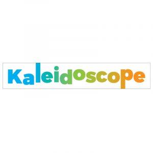 ROCO Unchambered: Kaleidoscope