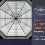 Rothko Chapel and the Journey of Its Restoration