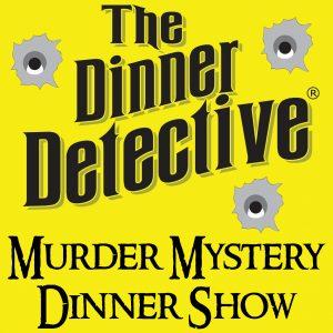 The Dinner Detective Murder Mystery Show