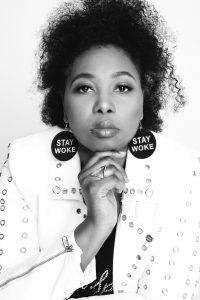 """""""Voices of Diversity"""" Author Spotlight: Deborah D...."""