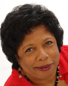 """Voices of Diversity"" Author Spotlight: Crystal Al..."