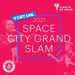 Space City Slam Series - Grand Slam