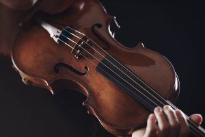 Classical Concert: May 7–9