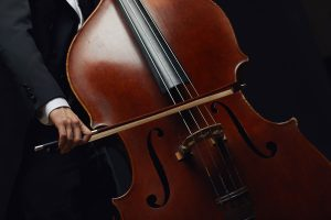 Classical Concert: May 14–16