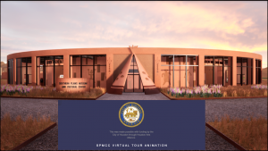 Virtual Southern Plains Museum Cultural Center (SP...