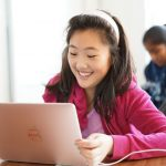 WITS U - Online Writing Workshops for Students
