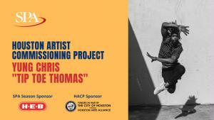 Houston Artist Commissioning Project Digital Premi...