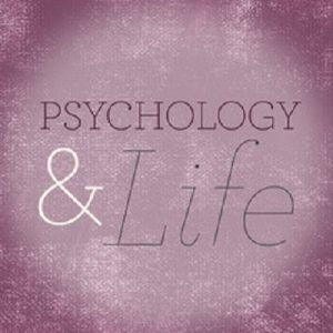 The Partnership Profile: A Self-Assessment of Your Feminine and Masculine Archetypes (Livestreaming)