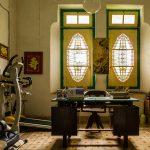 The Work of Anton Gautama with Celina Lunsford and Paula Tognarelli