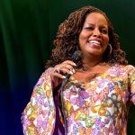 DACAMERA presents jazz vocalist Dianne Reeves