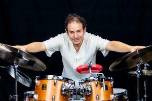 DACAMERA presents Dafnis Prieto Big Band