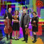 Apollo Chamber Players Presents Latin Beats