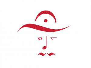 Texas Music Festival: String Institute Concert