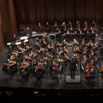 AFA Symphony Orchestra Concert
