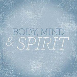 A Meditation Mini-Retreat (Livestreaming)