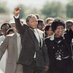 Drop-In Virtual Tour | Mandela: Struggle for Freedom