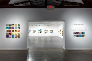 2021 Healing Art Exhibition